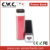 promotional gift portable power bank 2600mah bank charger,Fashion lipstick design with reasonable price
