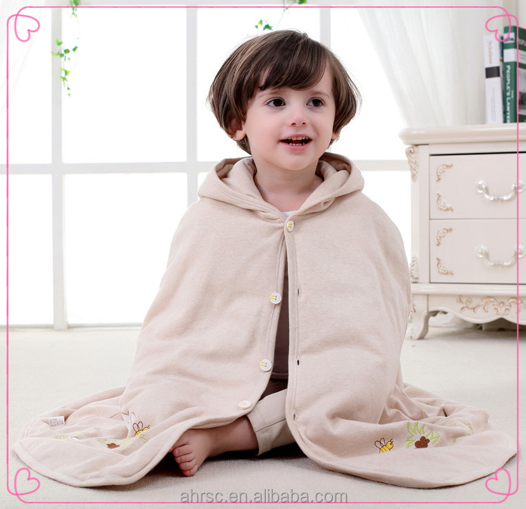easy baby poncho knitting pattern free cape coat cloak