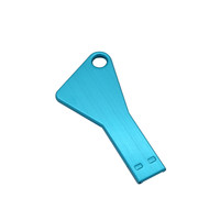 8gb usb flash drive bulk hot selling h2 test usb flash drives with high speed Flash