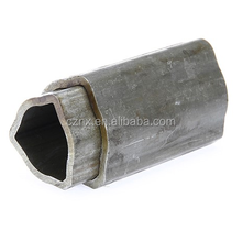 Best Quality thickness 3 sus304 stainless steel tube/pipe
