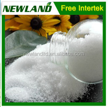 Calcium Nitrate 100% water soluble fertilizer