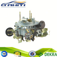 250cc scooter carburetor/carburetor for VW 2E GASOLINA