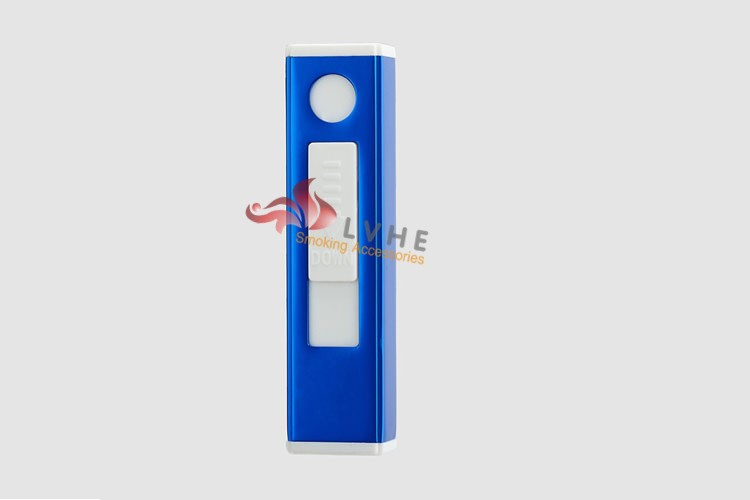 T049UB LVHE Online Shop China Fancy USB Rechargeable Battery Electric Lighter