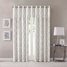 Extra long french door curtains discount window models decorative windows curtain