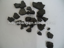 Copettive price of Hard pitch ,coal tar pitch ,coal tar