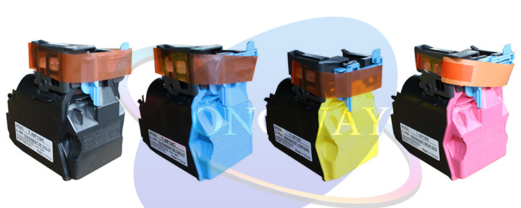 Universal for HP CE285A 1212NF/1214/P1100/P1102W/M1130/M1132/M1210 toner powder