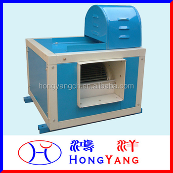 HY-HTFC Low Noise Centrifugal Fan/Blower/Ventilator