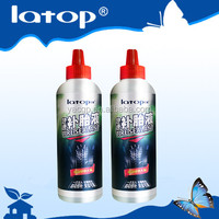 Wholesale high quality tire sealant repair tyre sealant