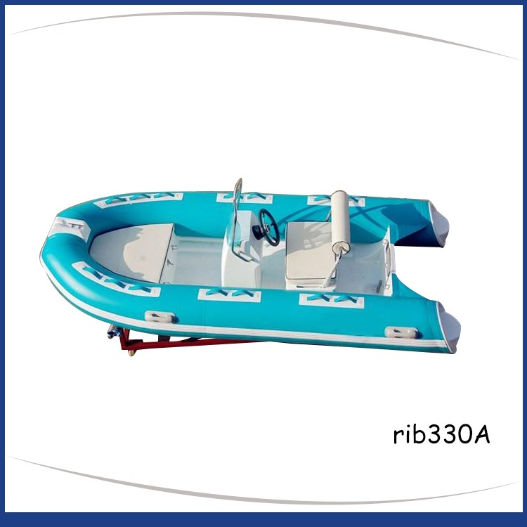 Gather 2016 Fashion Alibaba Suppliers Excellent Material RIB330A