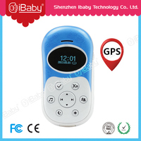smallest gsm mobile phone personal locator device mini gps tracker system for school