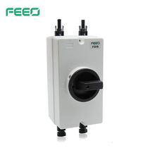 Waterproof Factory Low Price High Quality Isolator