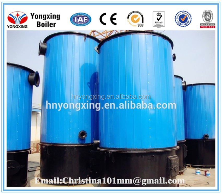 thermal oil boiler/furnace for petrochemical industry price