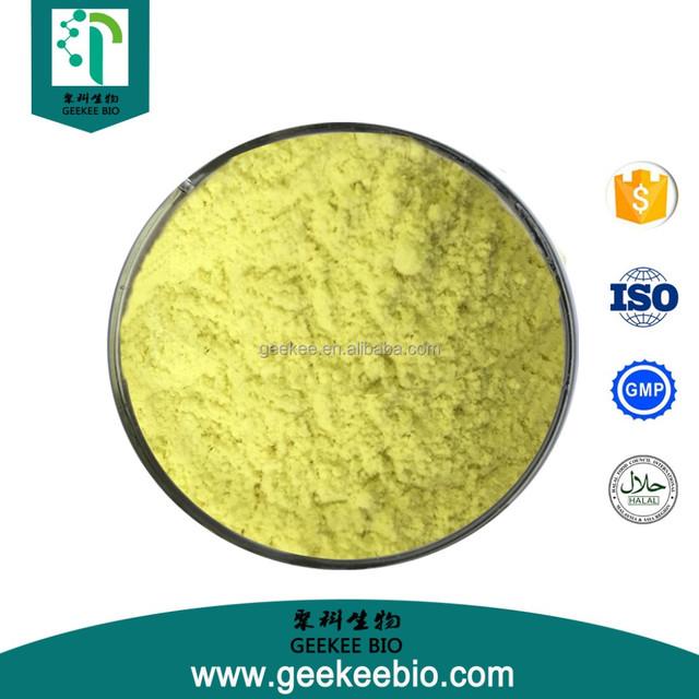 Pure Vitamin A/Acid Retinoic Acid/Isotretinoin/Tretinoin/retinol for skin care