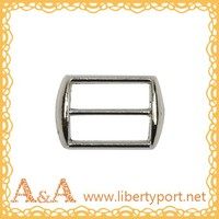 Metal Buckle parts,metal seat belt buckle
