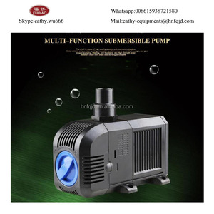 New design and tech china water pump price of diesel water pump set