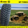31 x 10.5 r15 off road tyre 4x4 from Chinese factory