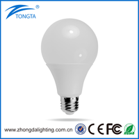 Led Bulb India Price E27 In Guangdong Zhongshan factory