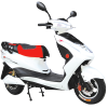Adult 1200w electric scooter cheap electric big power fast speed motorcycle