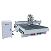 2040 automatic cnc router machine price for engraving industrial furniture