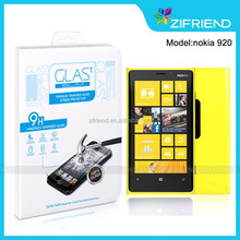 Printed Screen Protector/Secret Screen Protector/Desktop Screen Protector