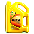 best price motor oil grade for diesel engines oil 5w30 motor oil grades fully synthetic
