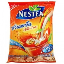 Nestea Instant Thai Milk Tea from Nestle