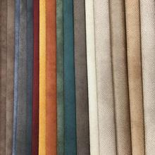 good quality 100% Polyester DTY Velvet Bronzing fabric in china