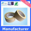Wholesale 5mm cheap blue crepe masking tapes, crepe paper masking tape
