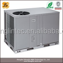 Top selling! Roof-mounted industrial air conditioner
