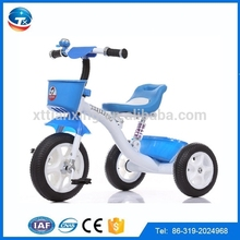 2015 China wholesale cheap baby tricycle,differential for tricycle,tricycle from china