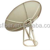 C band satellite dish antenna/offset antenna dish