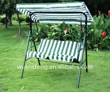 hot sell swing chair for 2 people