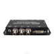Factory sales plug and play digital to analog signal 1080p digital video converter