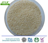 dry garlic dried garlic dehydrated garlic granules from China