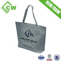 Factory wholesale cheap price printing non woven punching bag cover