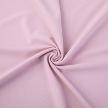 Different Types Of Jersy Fabric Sourcing Nylon Textile Fabric