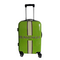 New Design ABS PC Luggage Bag Travel Trolley Luggage
