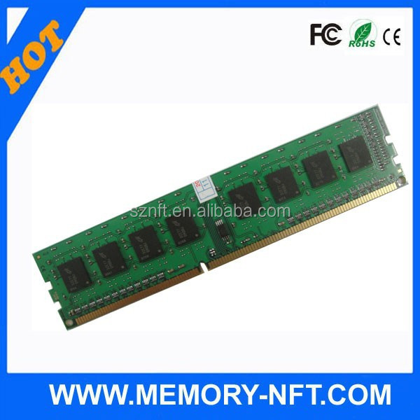 Accepted paypal 64mb*8 1gb wholesale ddr3 ram 1333 for desktop