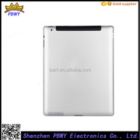 Factory Price Battery Cover For Ipad 2 Back Housing, For Ipad 2 Back Cover