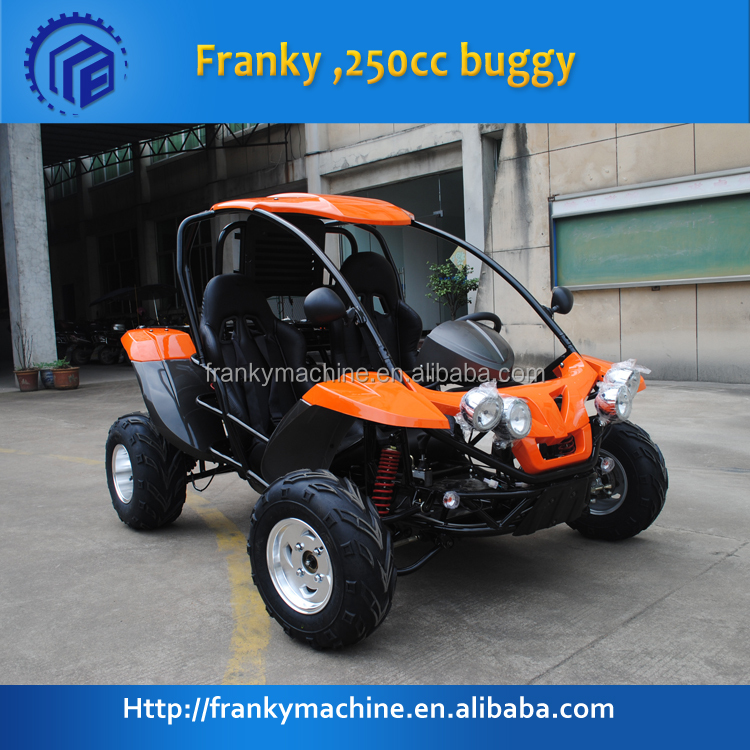 new product kinroad 250cc buggy