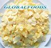 /product-detail/natural-dehydrated-garlic-flakes-with-root-60715167993.html