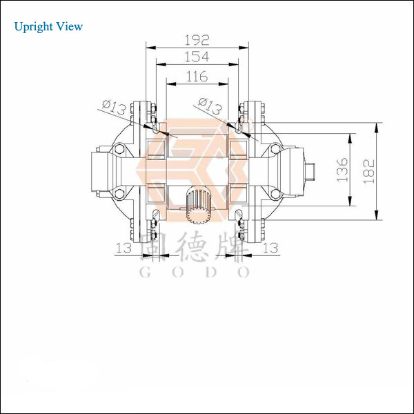 sandpiper 2 inch diaphragm sandpiper circuit and schematic wiring diagrams for you stored
