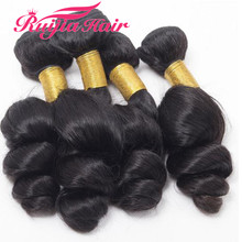 wholesale human hair extensions Italian curl ,100% human hair braiding hair,human hair wigs for black women