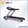 exercise machine/walking machine/commercial treadmill new product