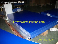 ctp plate suit for xingraphics developer 2014good quality Thermal CTP plate ctp plate suit for xingraphics developer