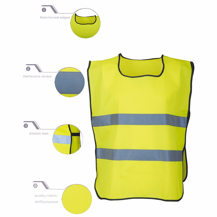 Teflon Best Quality Professional Oil Refinery Work Wear