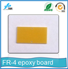 High Quality Custom Insulating Plate fr-4 Epoxy Resin Board for Transformer with Trade Assurance
