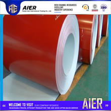 New design rohs bv ppgi prepainted galvanized steel coils/ppgi/ppgl made in China