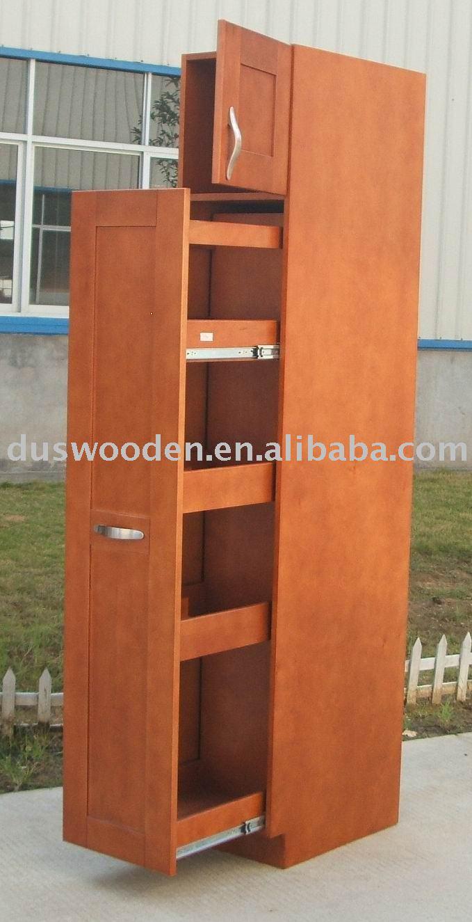 Maderas para hacer muebles muebles de cocina de madera for Muebles de madera para cocina