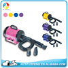 Pet Grooming Accessories Professional No Noise Hot Air Blower Dog Hair Dyer